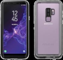 Pelican Galaxy S9+ Marine Series Waterproof Case (IP68 Certified)