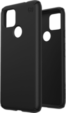Speck Presidio Exotech Case For Google Pixel 4a 5g