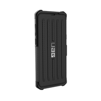 UAG Galaxy S8+ Metropolis Folio Wallet Case