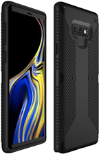 Speck Galaxy Note9 Presidio Grip Case