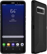 Speck Galaxy Note8 Presidio Grip Case