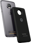 Motorola Moto Z/Z Force/Z Play Moto Mods Battery 2220mAh