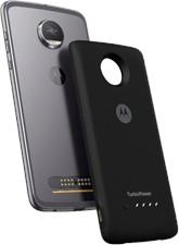 Motorola Moto Z/Z Force/Z Play Moto Mods Battery 2220mAh
