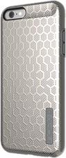 Incipio iPhone 6/6s Plus DualPro Tension Case