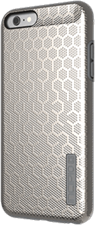 Incipio iPhone 6/6s Plus DualPro Tension Case