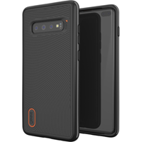 GEAR4 Galaxy S10+ D3O Battersea Case