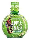 Diageo Canada Captain Morgan Apple Smash 750ml