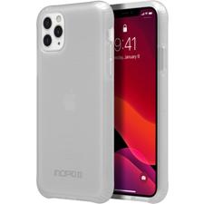 Incipio iPhone 11 Pro Max Aerolite Case