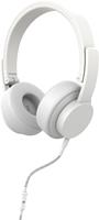 Urbanista Seattle Corded Headphones