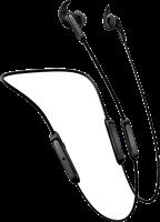 Jabra Elite 45e In-Ear Bluetooth Headphones