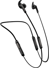 Jabra Elite 45e In-Ear Bluetooth Headphones
