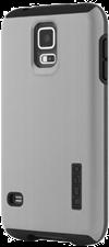 Incipio Galaxy S5 DualPRO Shine Case