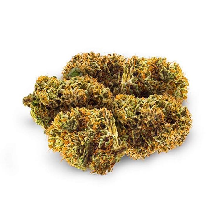 Lilac Diesel - Redecan - Dried Flower