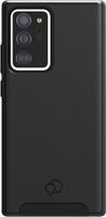 Nimbus9 Galaxy Note20 Ultra Cirrus 2 Case