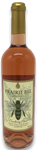 Prairie Bee Meadery Cranberry Cheer 750ml