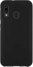 CaseMate Galaxy A20 Tough Grip Case