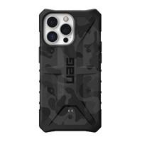 iPhone 13 Pro UAG (Midnight Camo) Pathfinder SE Case