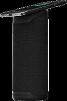 Scosche Boombottle MagicMount Speaker