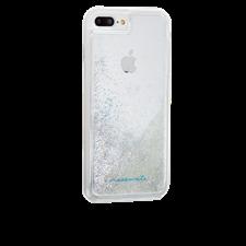CaseMate iPhone 8 Plus/7 Plus/6s Plus/6 Plus Waterfall Naked Tough Case