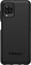 OtterBox Otterbox - Commuter Lite Case - Samsung Galaxy A12