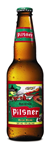 Molson Breweries 24B Pilsner 8184ml