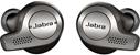 Jabra - Elite 65t True Wireless In-Ear Bluetooth Earbuds