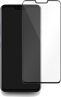 Blu Element LG G8 ThinQ 3D Curved Glass