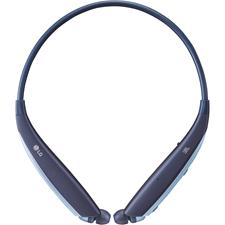 LG Tone Ultra 835 Bluetooth Headset