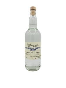 Outlaw Trail Spirits Big Muddy Vodka 750ml