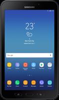 Samsung Galaxy Tab Active 2 8.0
