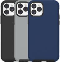 Blu Element iPhone 11 Pro Armour 2X Bold Kit