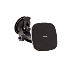 Ventev Limitless Wireless Magnetic Car Mount