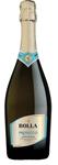 Philippe Dandurand Wines Bolla Prosecco DOC 750ml