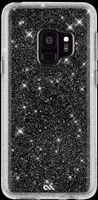 CaseMate Galaxy A20 Sheer Crystal Case
