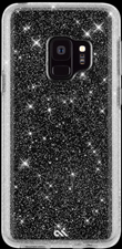 Case-Mate Galaxy A20 Sheer Crystal Case