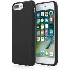 Incipio iPhone 8/7/6s/6 Plus NGP Case