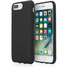 Incipio iPhone 8/7/6s/6 Plus NGP Case