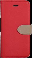 Blu Element iPhone 8/7/6s/6 2-in-1 Folio Case
