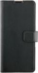 XQISIT Galaxy S10 Slim Wallet Case