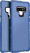 Nimbus9 Galaxy Note9 Phantom 2 Case