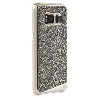 Case-Mate Galaxy S8 Brilliance Tough Case