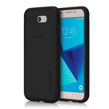Incipio Galaxy J7 (2017) Octane Case