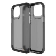 GEAR4 iPhone 12 Pro Max Wembley Case
