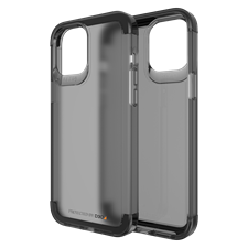 GEAR4 iPhone 12 Pro Max Wembley Case