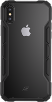 Element Case iPhone XS/S Rally Case