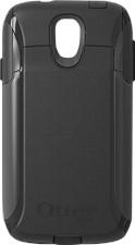 OtterBox Galaxy S4 Commuter Series Wallet Case