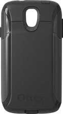 OtterBox Galaxy S4 Commuter Series Wallet Case