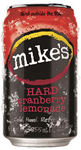 Mike's Beverage Company Mike's Hard Cranberry Lemonade 2130ml