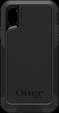 OtterBox iPhone XR Pursuit Case