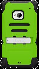 Trident HTC One Kraken A.M.S. Case